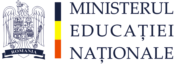 Ministry of National Education